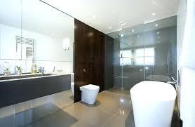 Bathroom Wall Mirror Cabinets Wall Mirrors Bath Wall Mirror Most Beautiful Mirrors Bathroom