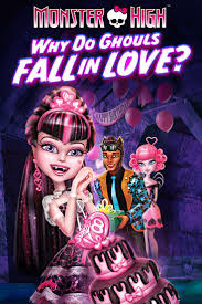 Monster High Halloween Pictures by 8 Best Monster High Images On Pinterest Monster High Monster