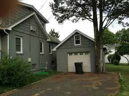 sherwin williams super paint exterior best exterior house
