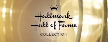 hallmark of fame collection hallmark and mysteries