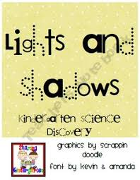 light and shadows lesson plans telling time with the sun making a sun dial telling the time