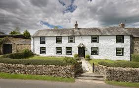 browse house hill house maulds meaburn penrith eden estate agents