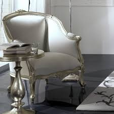 classic armchair sissi classic armchair in solid wood arredaclick