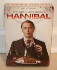 Armchair Thriller Dvd Thriller Dvd Complete Series Ebay