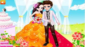 wedding dress up wedding dress up for wedding dresses