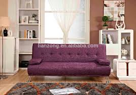 Sofa Beds New York New York Style Sofa New York Style Sofa Suppliers And