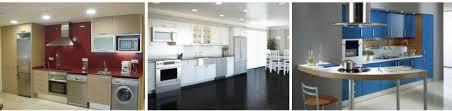 kitchen dinner ideas kitchen design fabulous kitchen design layout small kitchen
