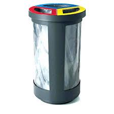 poubelle de tri selectif cuisine poubelle de cuisine pas cher poubelle cuisine pas cher poubelle