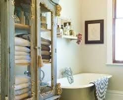 Shabby Chic Small Bathroom Ideas by Beautiful Really Small Bathroom Ideas Small Bathrooms Bathroom And