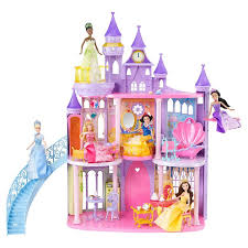 Disney Princess Room Decor 23 Best Princess Alani Room Decor Images On Pinterest Room Decor