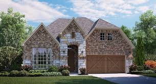 Subway Flower Mound Tx - the legends village builders