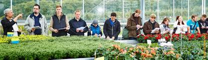 studium garten und landschaftsbau gartenbaustudieren de gartenbaustudium