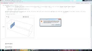 bugs why does my animate crash mathematica stack exchange