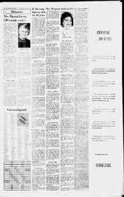 funeral phlets republic from arizona on september 17 1969 page 40