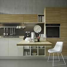 premade kitchen islands kitchen islands modern kitchen kitchen island on wheels with