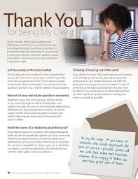Questions About Thanksgiving Thank You For Being My Client Real Estate Blog Steven Brennan
