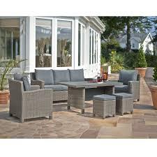 garden furniture sets u0026 patio sets notcutts uk notcutts