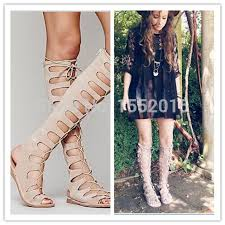 womens knee high boots australia boots shoes australia picture more detailed picture about
