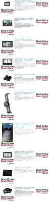 garmin nuvi 1490lmt 5 inch black friday deals for 2012 black