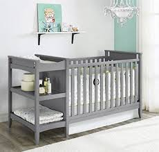 Baby Crib With Changing Table Best Baby Crib Changing Table Rs Floral Design Baby Crib