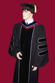 doctoral gowns doctoral gowns and phd gown to go with tam and for academic