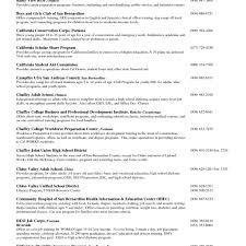 resume builder download free cool resume builder completely free