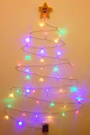 How To Trim A Real Christmas Tree - kiri u0027s top tips for a waste free christmas changeworks