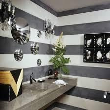 Bathroom Ideas For Decorating Bathroom Ideas For Decorating 74 Bathroom Decorating Ideas