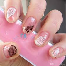 nail art nail art designs with stickers unforgettable images