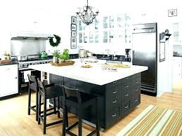 portable kitchen island with bar stools portable kitchen island medium size of kitchen granite top kitchen