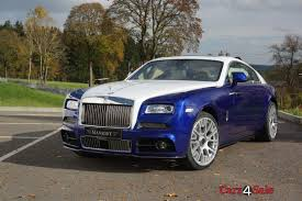 roll royce modified modified and customized cars the road is my catwalk carz4sale
