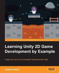 unity networking tutorial pdf learning unity 2d game development by exle packt books