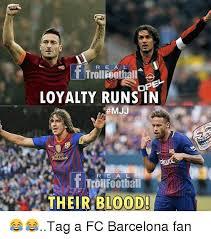 Barca Memes - 25 best memes about fc barcelona fc barcelona memes