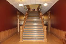 home design interior hall ideas u0026 tips wainscoting ideas with ceramic tan floor for home