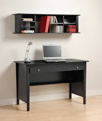 Secretary Desk Hutch by Modern Secretary Desk Home Painting Ideas
