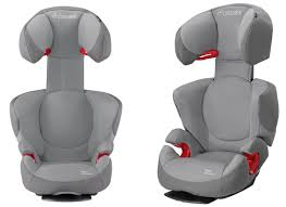 fotelik samochodowy maxi cosi rodi ap air protect 15 36 kg