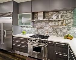 idee carrelage cuisine awesome idee carrelage mural cuisine 9 etanch233239t233 entre