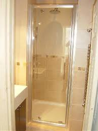 Bathrooms St Albans Turnkey U0027s St Albans Plumbers Plumbing In A Cloakroom Installation