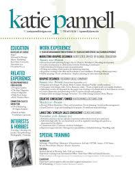 Job Resume Sites by 38 Best Arts Resume Portfolio List Images On Pinterest Resume