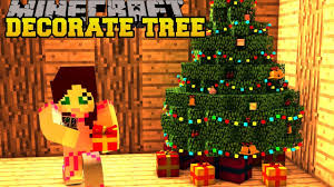 pat and jen popularmmos hunger games minecraft christmas tree