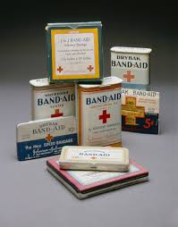 b and q kitchen design service 18 fun facts about the history of band aid brand adhesive