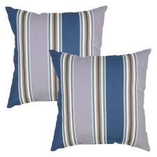 Charleston Patio Furniture by Create U0026 Customize Your Patio Furniture Oak Cliff Collection U2013 The
