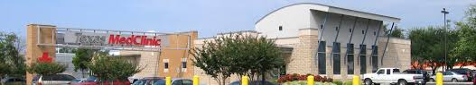 Home Depot San Antonio Tx 78250 Loop 1604 U0026 Bandera Walk In Clinic Urgent Care Near Me Open Now