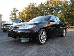 2005 toyota camry engine for sale takes 2006 toyota camry special edition start up engine