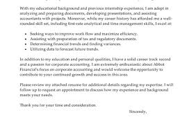 resume beautiful college application resume example resume for