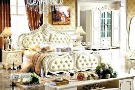 Italian Bedroom Furniture Sale Italian Furniture Bedroom Set Cheap Bedroom Set Bedroom Furniture