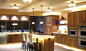 kitchen recessed lighting ideas kitchen recessed lighting kitchen recessed lighting design led bulbs
