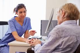 Stop Comfort Nursing 50 Secrets Nurses Won U0027t Tell You Reader U0027s Digest Reader U0027s Digest