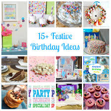 cing birthday party ultimate birthday cupcakes by sallys baking addiction foodblogs