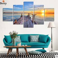 compare prices on ocean canvas prints online shopping buy low